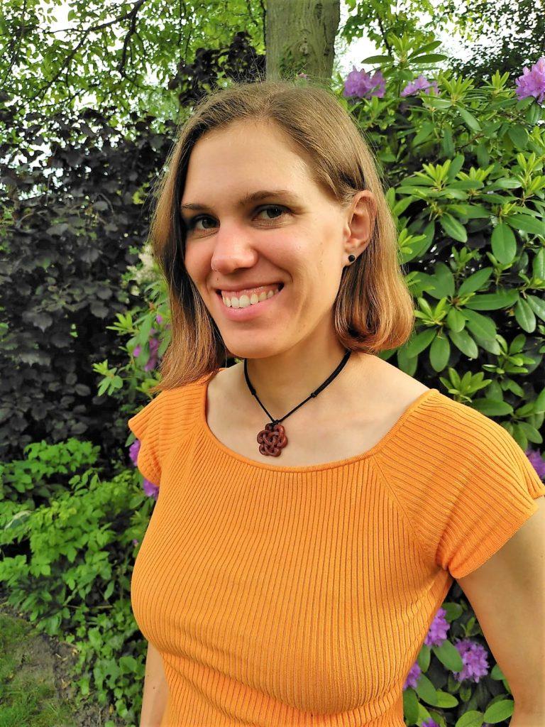 Lisa Hippler Trageberatung in Essen und Umgebung